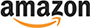amazon logo - ( 1 )【おへや着】赤ちゃんを迎えるために必要なもの(全6編)