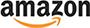 amazon logo - 妊娠中・授乳中に安心して使える解熱鎮痛剤