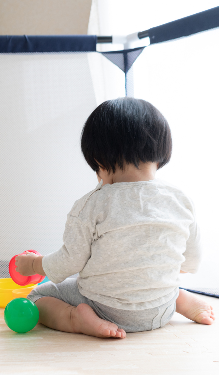 jii 1 - 子どもの自慰行為