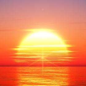 sun s 279x279 - 「赤ちゃん」の意味