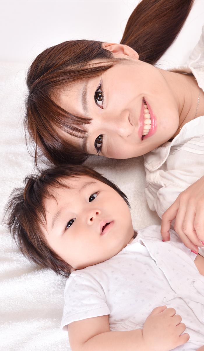 bosyu - いのちの授業 妊婦&赤ちゃん参加募集!