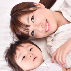 いのちの授業 妊婦 赤ちゃん 助産院ばぶばぶ 沖縄 うるま市 平安座島