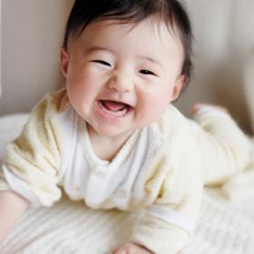 はじめてのコトバ 赤ちゃん 沖縄 平安座島 うるま市 子育て