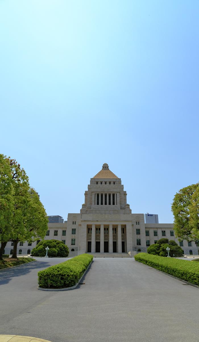 naikaku - 内閣府でプレゼンテーション