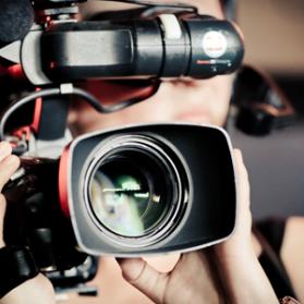 メディア 日本テレビ 取材 撮影 助産院ばぶばぶ