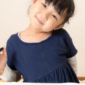 hiragana 1 279x279 - 「へ」と「え」の使い方