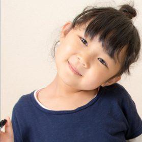 「へ」と「え」の使い方 助産院ばぶばぶ 助産師HISAKO 沖縄うるま市平安座島