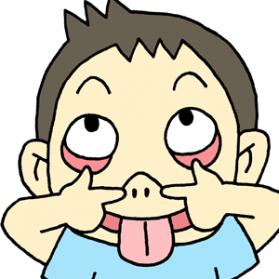 しんちゃんのチュー 沖縄うるま市平安座島 助産院ばぶばぶ HISAKO 出産 おっぱいケア