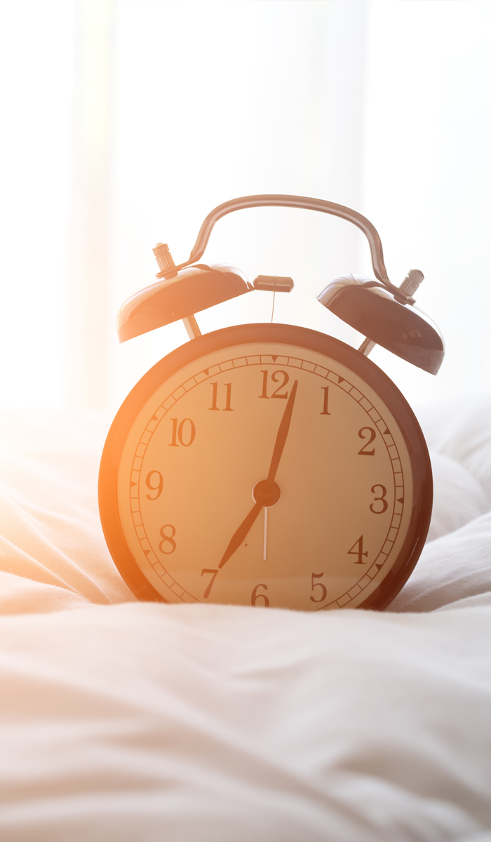 suimin - こま切れ睡眠