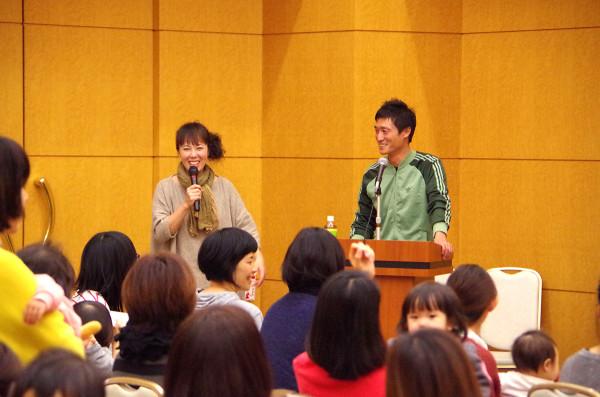 IMGP1712 600x397 - 愛知県セミナー報告&次回告知