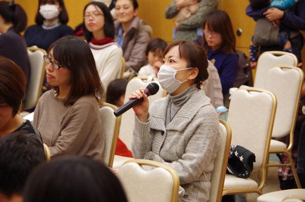 IMGP1792 600x397 - 愛知県セミナー報告&次回告知
