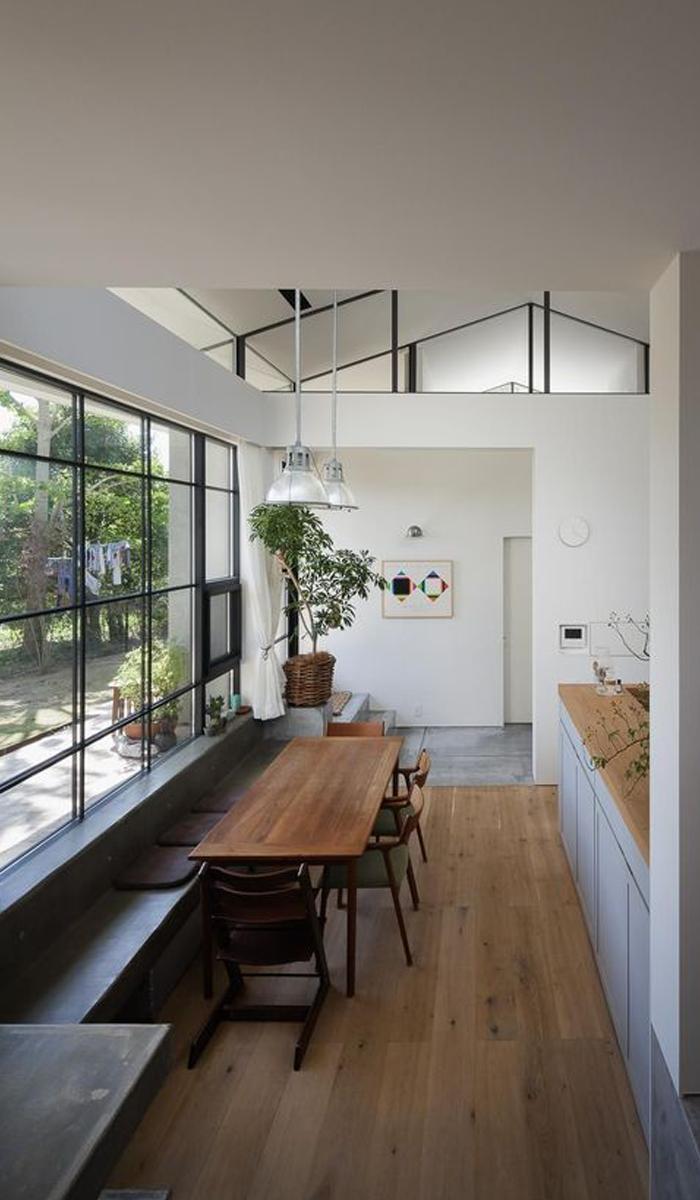 cafe - 目指すはカフェ的自宅