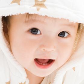 「AERA with Baby」10月号