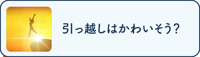 15f76a7421a2c7ec7385e98548a66796 - 『沖縄移住』ものがたりブログ全編