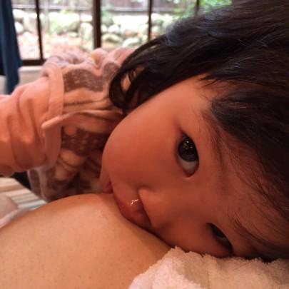 IMG 6973 405x405 - ママの風邪は母乳に移行しません