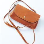 IMG wallet shoulder01 150x150 - 幸せ♪♪ ビュッフェ