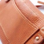IMG wallet shoulder02 150x150 - お財布ショルダーマホン(9月発送分予約開始)