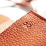 IMG wallet shoulder03 150x150 - お財布ショルダーマホン