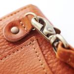 IMG wallet shoulder04 150x150 - お財布ショルダーマホン