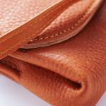 IMG wallet shoulder05 150x150 - 幸せ♪♪ ビュッフェ