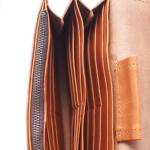 IMG wallet shoulder07 150x150 - 幸せ♪♪ ビュッフェ