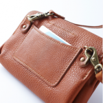IMG wallet shoulder09 150x150 - 幸せ♪♪ ビュッフェ