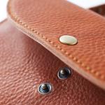 IMG wallet shoulder10 150x150 - お財布ショルダーマホン(9月発送分予約開始)