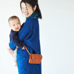 IMG wallet shoulder11 150x150 - お財布ショルダーマホン