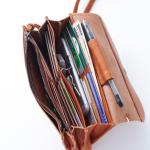 IMG wallet shoulder13 150x150 - お財布ショルダーマホン(9月発送分予約開始)