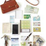 IMG wallet shoulder14 150x150 - お財布ショルダーマホン