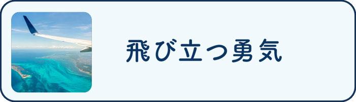 SK BANA - 『沖縄移住』ものがたりブログ全編