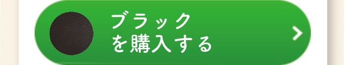 cart gamakuchi black - がまくちマホン(お財布ショルダー)