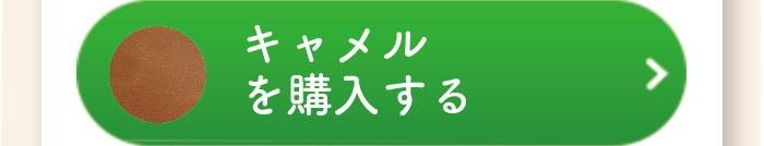 cart gamakuchi camel - がまくちマホン(お財布ショルダー)