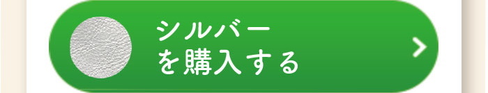 cart gamakuchi silver - がまくちマホン(お財布ショルダー)