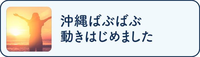 d4719c6e82885ced48923df39aa9c9fd - 『沖縄移住』ものがたりブログ全編