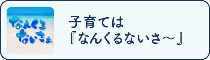 e69e7cd258e64711f95cdec4b5d26787 - 『沖縄移住』ものがたりブログ全編