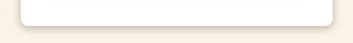 mahon 3set cart end - アムレット(マホン専用キーホルダー)発売開始