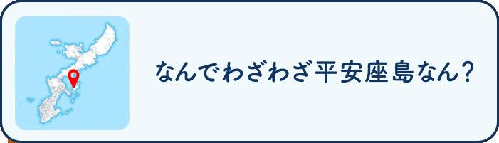 nande - 『沖縄移住』ものがたりブログ全編