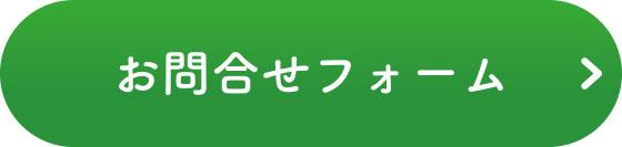 otoiawase bana - アムレット(マホン専用キーホルダー)