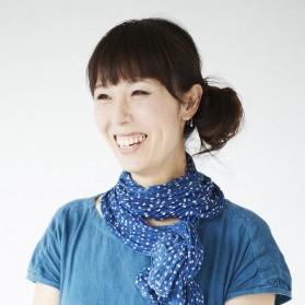 無料会員登録ーママご本人画像をお願いします 助産院ばぶばぶ 助産師HISAKO