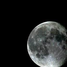 moon_s