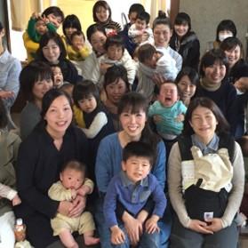 2年越しの初HISAKOセミナー