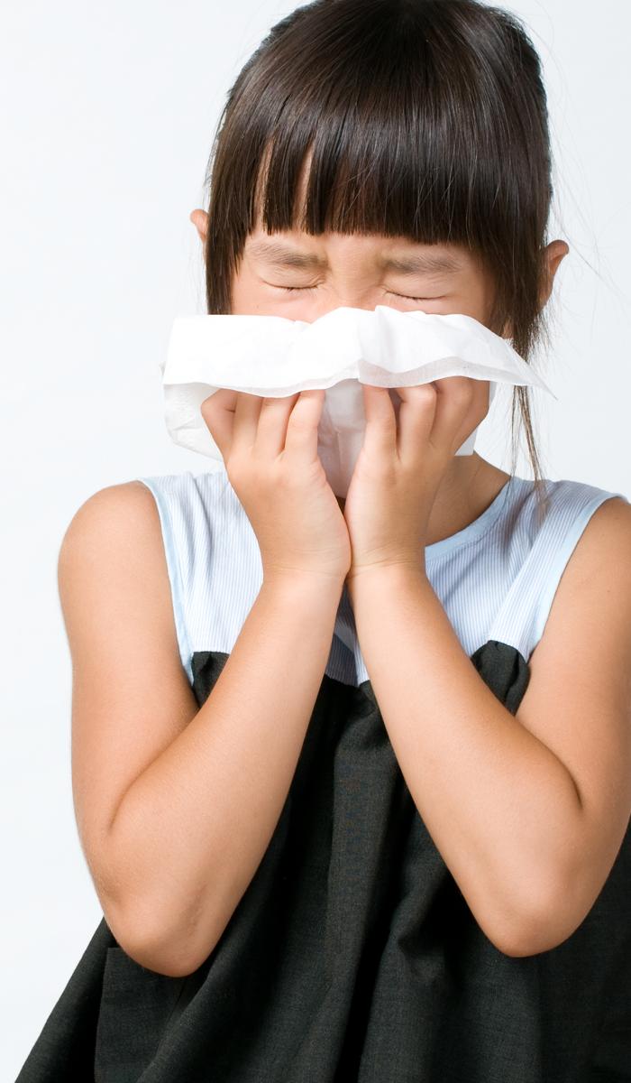 kafun - 花粉症のお薬とおっぱい