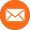 mail - 【いのちの授業】動画が完成しました!