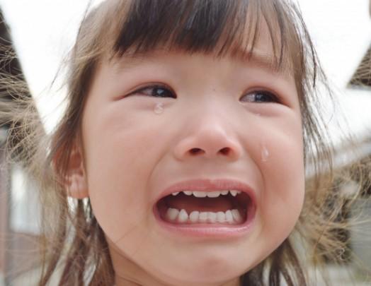 iyaiyaki 1 524x405 - あまのじゃく2歳児
