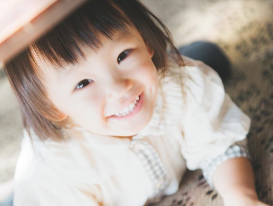 kodomo seikyouiku 535x405 - 『子どもに話してあげたい「性」のお話』セミナー6月17日(金)