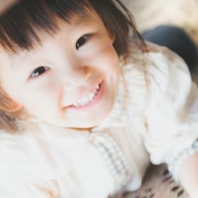 kodomo seikyouiku s 279x279 - 『子どもに話してあげたい「性」のお話』セミナー6月17日(金)