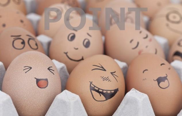 point 633x405 - レビュー書いて、おっぱいケア割引!!  ご存知ですか?