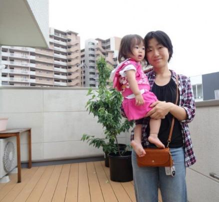 mahon 01 yuko chan mama 20160611 438x405 - マホン(7月入荷分)予約受付はじめました。