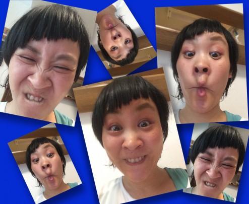 masaoka mama 494x405 - 会員登録の写真がおもろすぎる!